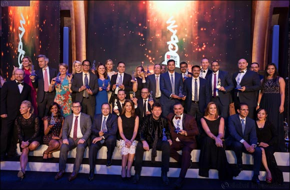 Great Place to Work® reveals UAE's 'Top Companies to Work For'