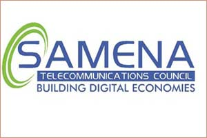 SAMENA Council to Collaborate with Saudi CITC to Convene Industry Leadership in a Regional Regulator ...