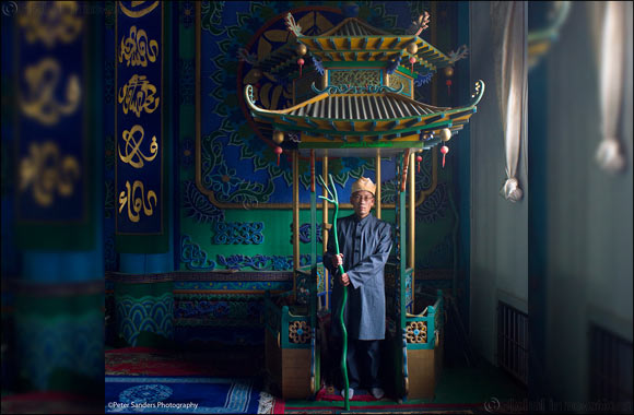 Sharjah Museums to open Photographic Exhibition of Muslim Communities in China