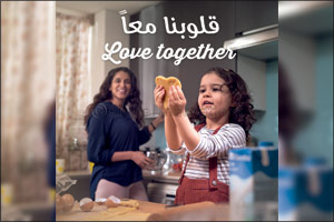 Majid Al Futtaim launches �Create Great Moments Together' campaign to encourage UAE residents to pri ...