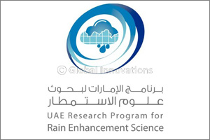 UAE Research Program for Rain Enhancement Science takes its call for innovation to leading universit ...
