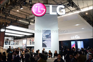 LG shares insights on the six trends changing the mobile landscape