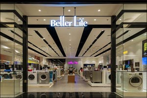 Better Deals campaign from Better Life ensures attractive savings for customers