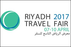 Riyadh Travel Fair 2017 to Showcase Medical Tourism Offerings