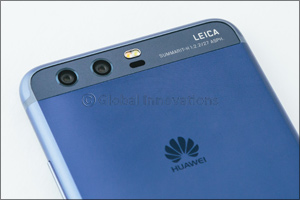 UAE consumers can now pre-book the HUAWEI P10 and HUAWEI P10 Plus ahead of the official on-shelf dat ...