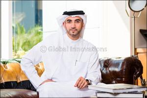 Dubai Film and TV Commission announces VIDXB 2017