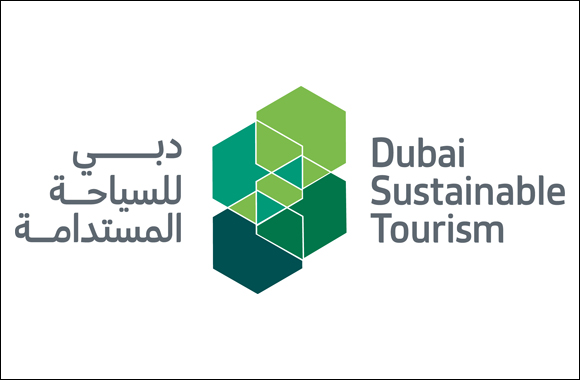 Dubai Tourism announces new Sustainability Awards