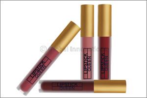 Introducing Saint & Sinner Lip Tints from Lipstick Queen