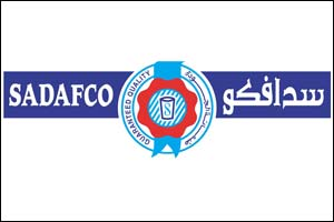 SADAFCO Becomes Certified with  ISO 14001 and OHSAS 18001