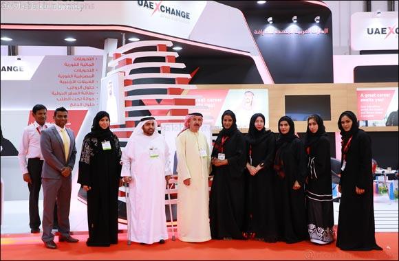 UAE Exchange Hiring on-the-spot at Careers UAE