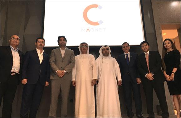 Demand for steel rebars in UAE to increase by 10% in 2017, say 'Magnet' members