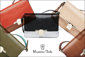 MASSIMO DUTTI SS17 inspires an essential piece for Massimo Dutti women