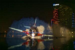 Dubai Festival City to launch new major show � IMAGINE, A Child's Dream