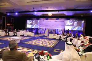 Tourism key for economic growth and diversification in the MENA region