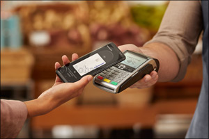 Samsung Pay Launches in the United Arab Emirates