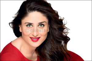 Bollywood superstar Kareena Kapoor to launch product line at Beautyworld Middle East 2017