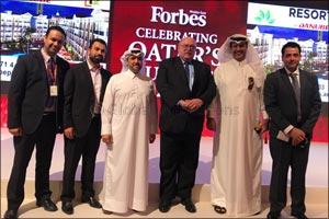 Bafleh Jewellery opens their eleventh retail Gold jewellery showroom in Sharjah