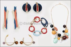 Purificación García's New Jewelry Collections