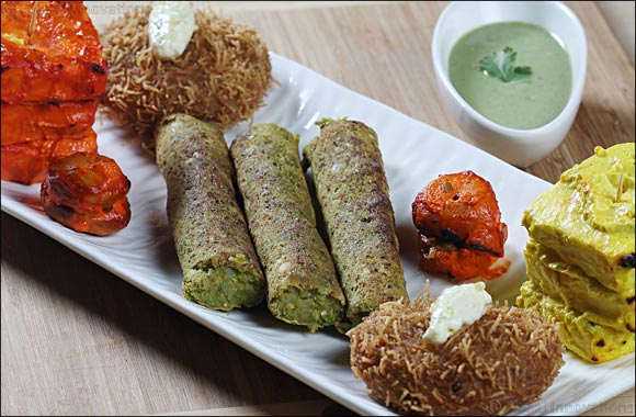Punjabi By Nature introduces a flavourful Iftar Buffet this Ramadan