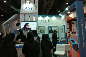 UAE nationals find private sector jobs more appealing now than ever before, TASC survey reveals