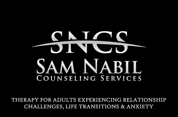 Sam Nabil Counseling Services Delighted to Launch Therapy & Life Coaching Services in Dubai and Abu Dhabi