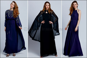 Celebrate Ramadan with an exclusive Kaftan collection from Splash
