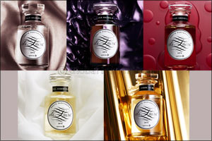 Symrise to Showcase Exclusive Products at BeautyWorld Middle East