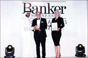 Doha Bank Wins �Best Regional Commercial Bank� at Banker Awards 2017