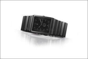 Rado Features Two Timepieces for the Perfect Father's Day Gift