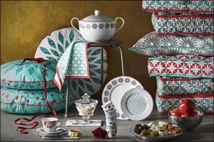 Celebrate the Joy of Ramadan with IKEA'S Latest Collection