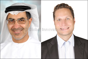 Oil and Gas Leaders Gather in Abu Dhabi to Discuss Automation Enabled Efficiency and Growth Opportun ...
