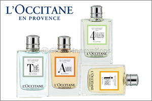 Pamper Your Loved Ones This Ramadan With Les Classiques Fragrances, a Timeless Collection by L'OCCIT ...