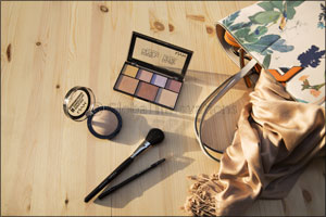 Let All Eyes Be on You With Centrepoint's Festive Ramadan Collection
