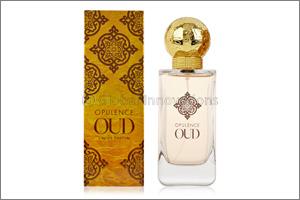 Fragrances for Ramadan from Marks & Spencer