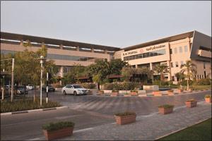 RAK Hospital to hold health camp ahead of Ramadan