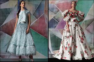 Esposa Priv�'s Ramadan Collection Lands in Dubai & Abu Dhabi