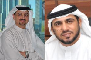 Dubai Customs: The Newest EXPO 2020 Official Sponsor