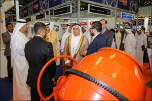 Dubai's hardware and tools trade valued at AED5.07 billion in 2016 � Dubai Customs