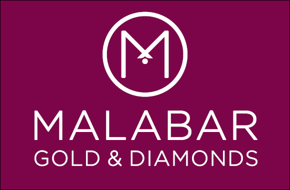 Malabar Gold & Diamonds announces its CSR initiatives for Ramadan - Over 60,000 residents across GCC and Far East to benefit from the initiatives