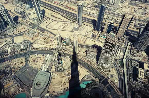 World's top 30 most photographed landmarks revealed in new research by Sony Mobile