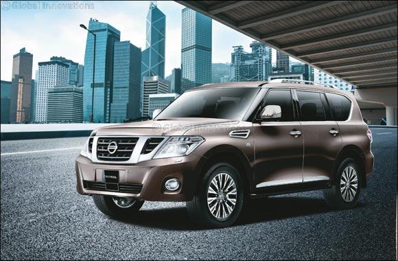 Al Masaood Automobiles Announces Massive Ramadan Deals