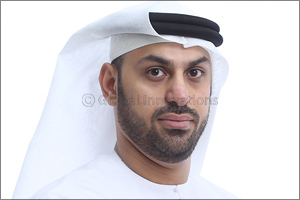 Emirates Post Group Launches ISO 9001:2015 Project