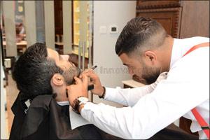 The Art of Shaving - Leading Luxury Men's Grooming Brand