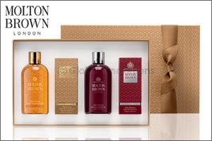 Molton Brown Ramadan Collection