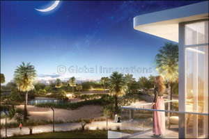 DAMAC Properties Celebrates Ramadan with Savings of up to AED 500,000 on Ready Villas and Apartments