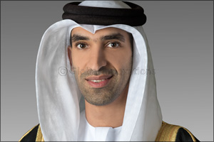 Statement Attributed to His Excellency Dr Thani bin Ahmed Al Zeyoudi, Minister of Climate Change and ...