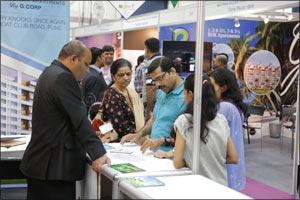 Meet legal experts at Indian Property Show on 8, 9, 10 June
