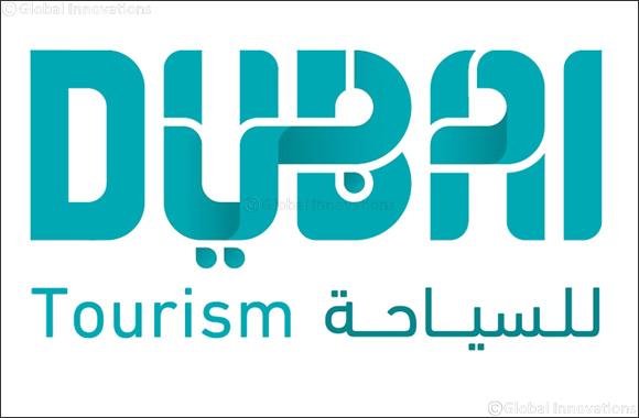 Dubai Now Among Top 10 Destinations for International Meetings