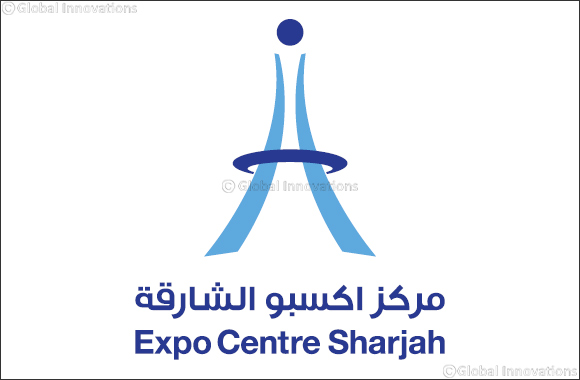 16 nights of shopping and fun will begin at Expo Centre Sharjah
