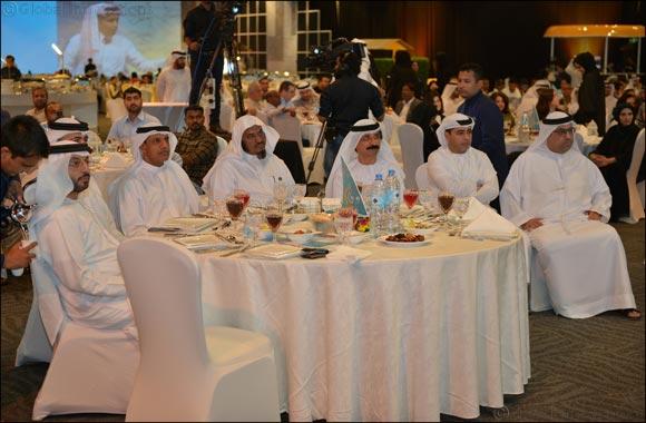PCFC organizes its Ramadan Suhur gathering